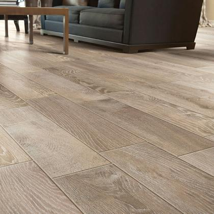 Porcelain Tile That Looks Like Wood Reviews WB Designs - Wood Look Tile Reviews WB Designs