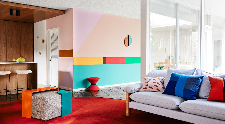 2016 Interior Design Trends De Jong Homes Wagga Builders